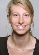 Lerntherapeutin Kristina Looft